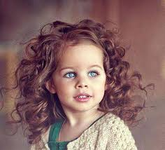 unique kid haircuts curly hair haircuts for boy toddlers with