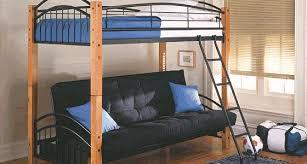 Bedtime Inc Bunk Beds Bedtime Bedrooms Bedtime For Kidz