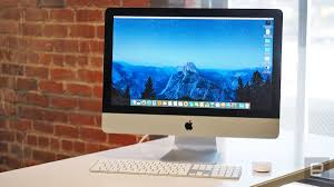 imac and macbook early reviews iterative updates with welcome