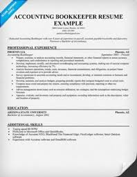 Sample Resumes For Accounting by Staff Accountant Resume Sample Resume Samples Across All