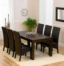 best 25 solid oak dining table ideas on pinterest oak dining