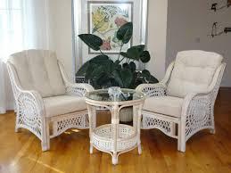3 Pc Living Room Set Malibu 3 Pc Living Room Set U2013 Rattan Usa