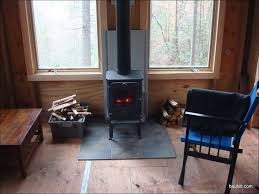 living room magnificent small outdoor wood stove small round