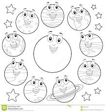 planets coloring pages epic planets coloring book full