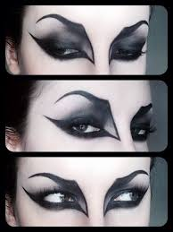 84 Best Witches Images On Pinterest Witches Halloween Witches by Best 10 Witch Makeup Ideas On Pinterest Raven Costume Pretty