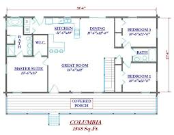 small log homes floor plans gorgeous small log cabin floor plans and pictures gallery cabin