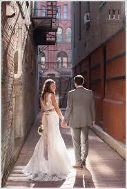 chris syracuse wedding photographer megan dailor