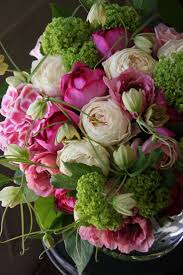 259 best pink flowers images on pinterest branches flowers and