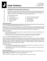 Sample Entry Level Accounting Resume No Experience Sample Resume For Accounting Assistant Accounts Payable Specialist