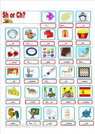 digraph worksheets for 1st grade worksheets 1st grade