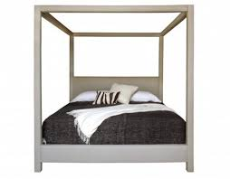 Cynthia Rowley Home Decor Bedroom Bed Designer Beds Cynthia Rowley 10 Amazing Classical