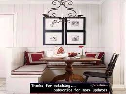 Dining Room Furniture Sets For Small Spaces Dining Room Furniture Sets For Small Spaces Romance Youtube