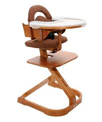 Svan High Chair 68 Best Baby Furniture Images On Pinterest Baby Furniture Baby