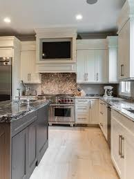 stylish kitchen ideas kitchen tv images stylish kitchen tv ideas modern home design