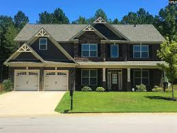 hunters run blythewood and ne columbia sc homes for sale