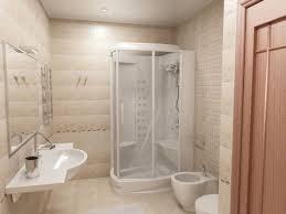 model bathrooms bathroom models and bathroom decor idea this designs can help