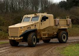 renault sherpa military a single thought on mrv p think defence