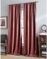 Peri Homeworks Collection Curtains Don T Miss This Deal Peri Homeworks Curtains Drapes