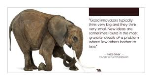 Elephant Meme - elephant mouse meme brandon grosstueck