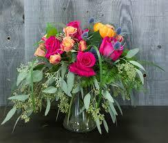 ft lauderdale florist flower delivery by flowers u0026 dreams