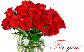 flowers express types of flowers that can express your sentiments using proflowers