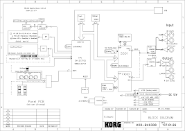 korg r3 service manual documents