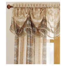 Allen Roth Curtain Allen Roth Grommet Curtains Tags Allen Roth Curtains Living Room