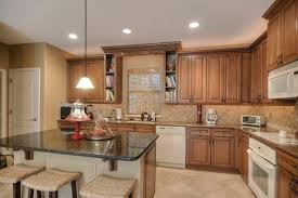 Kitchen Cabinet Height 8 Foot Ceiling by 28 8 Inch Kitchen Cabinet 42 Inch Upper Kitchen Cabinets