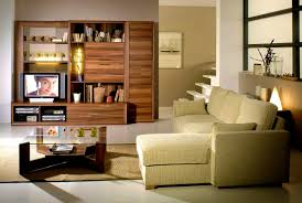 Livingroom Storage by Trend Storage Furniture Living Room 68 For Your With Storage