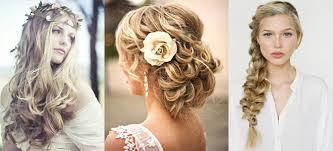 top wedding hairstyles for long hair hair