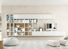home design store chicago nice modern furniture store chicago full size of furniture