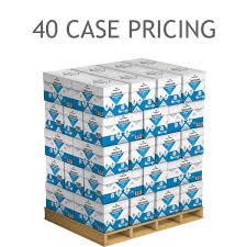resume paper staples copy multipurpose paper costco spectrum standard 92 multipurpose paper letter 92 bright 40 case 1