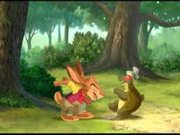 adventures of rabbit the adventures of brer rabbit trailer