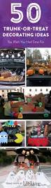 Halloween Birthday Party Ideas Pinterest by 282 Best Halloween Events Images On Pinterest Halloween Costumes