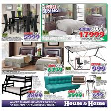House And Home Furniture Modelismohldcom - House and home furniture catalogue
