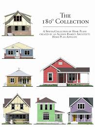 allison ramsey house plans 48 beautiful photos of architectural home plans home house floor