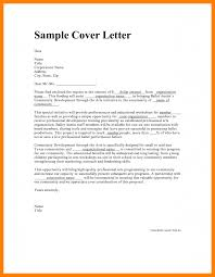 elsevier cover letter example graphical abstract example 3