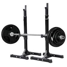 Weight Benches With Weights Best 25 Bench Press Bar Weight Ideas On Pinterest Bench Press