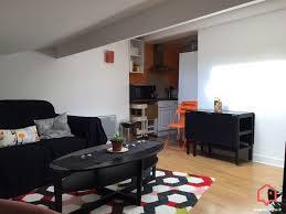 le bon coin chambre à louer location de logements entre particulier à bordeaux 33300