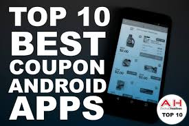 snip snap for android top 10 best coupon apps for android androidheadlines