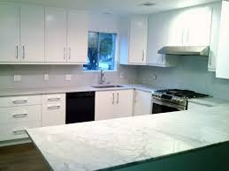kitchen remodeling chris duncanson custom carpentry