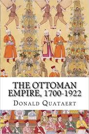 New Ottoman Empire The Ottoman Empire 1700 1922 New Approaches To Eropean History