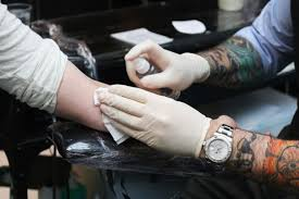 best tattoo numbing cream reviews facts and tips