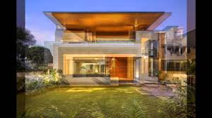 courtyard home designs home design for modern home with indian sensibilities and an