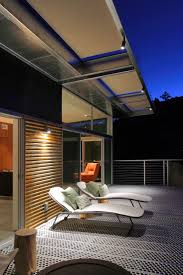 Sustainable Home Design Products by Blue Sky Home Design By O2 Architecture Architecture U0026 Interior