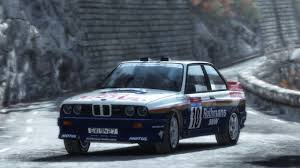 bmw rally bmw m3 rally rothmans motul 1987 racedepartment