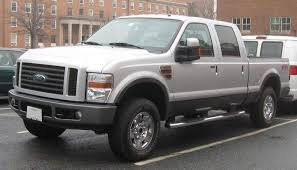 Free Download Repair Service Owner Manuals Vehicle Pdf May 2011