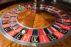 wheels world play table roulette the spinning little wheel the world of tabletop gaming