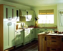 green kitchen design ideas light green kitchen hyperworks co