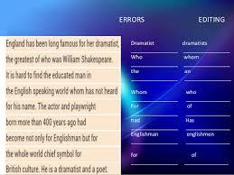 editing u0026 omission grammar